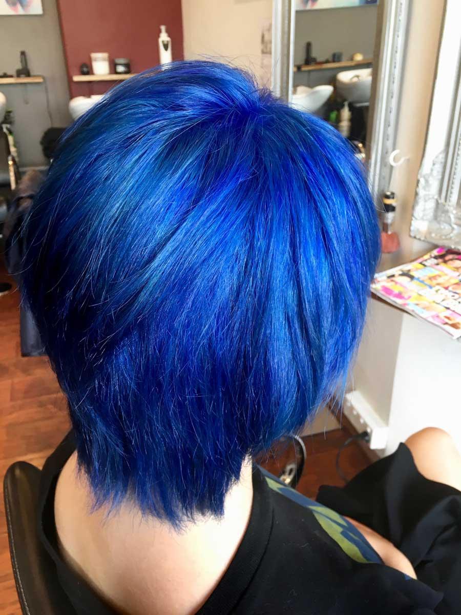Colour4